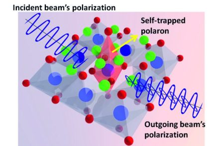 cropped-magnetopolarons_gallery1.jpg